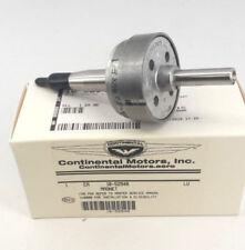 New Continental Motors PN:10-52948 Magnet S-20/200 (#277843-1)