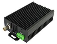 FPA1000 Signal Power amplifier Module for Digital DDS Function signal Generator