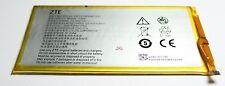 OEM Battery Li3846T43P6hF07632 AT&T Trek 2 HD K88 AT&T Parts #342