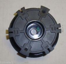 [MTD] [753-1155] NEW MTD Reel-Inner Spool 2800M 3100M BL100 Y25 Y28 Y60