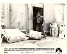 Eddie Murphy in The Golden Child 1986 original movie photo 10174