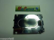 CARCASA DISCO DURO / CADDY HDD HP COMPAQ PRESARIO V2000