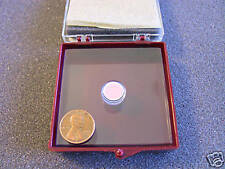 Ti:Sapphire Laser Mirror 750-1100nm, 1/2 inch dia