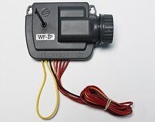 Programmateur Arrosage 4 Voies à Pile 9V -  Module (WIFI) WF-IP -