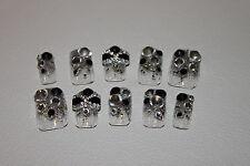 japanese 3d bling nails handmade high quality rhinestone *prom nails #006