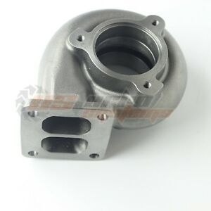 Aftermarket 94~97 Ford Powertroke 7.3L TP38 Turbo 1.0a/r Turbine Exhaust Housing