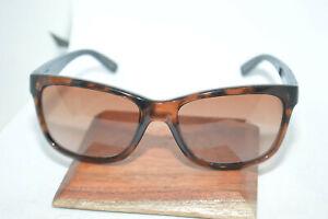 Oakley Forehand Sunglasses 57[]16-139MM