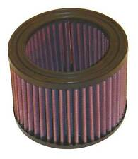 K&N MGB 1800 '67-'80 AIR FILTER 2 REQUIRED - KN E-2400
