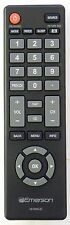 EMERSON NH305UD NH303UD NH301UD HDTV Remote - Brand NEW OEM Emerson HDTV Remote