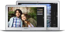 Apple MacBook Air MMGG2HN A 13-inch Laptop (Core i5/8GB/256GB/OS X El Capitan/In