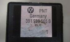 3B1959565B MIRROR SWITCH