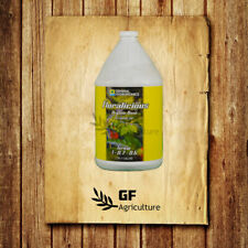 General Hydroponics Floralicious Grow 1 Gallon 1G - nutrient veg minerals