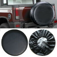 Carry Spare Wheel Tyre Tire Cover Protector Bag Car Vehicle Storage Space Saver