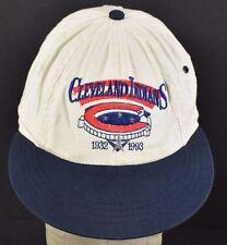 White Cleveland Indians Final Embroidered baseball hat cap adjustable snapback