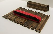 Evot - Mobile and Crawler Crane Mats. 1:48th (Set Of 24 Mats) Crane Accessories.