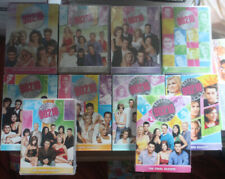 Beverly Hills 90210 Complete Series Seasons 1-10 DVD NEW SEALED 1 Cracked Case