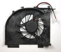 HP Pavilion DV6-1140EC DV6-1140ED DV6-1140EF DV6-1140EG Compatible Laptop Fan