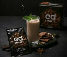Energy Diet Smart ,,Chocolate