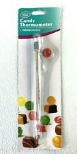 Make 'n Mold Candy Thermometer Thread Ball Hard Crack Candy Creations Sugar