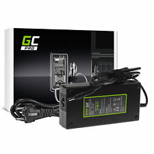 Netzteil / Ladegerät für Delta Electronics ADP-180HB B ADP-180EB ADP-180HB