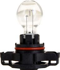 Daytime Running Light Bulb-Standard - Single Commercial Pack Rear Philips