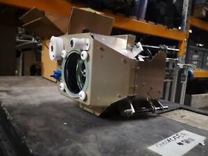 Barco SLM R6 Projector Lamp Module