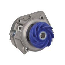 Wasserpumpe SKF VKPC 82250