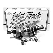 Crankshaft Hot Rods, New Yamaha 650cc,701cc,760cc Comes with all Bearing