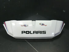 OEM 1993-1997 WEDGE CHASSIS NOSE CONE STORM RXL XCF XCR XLT XC 440 600 700