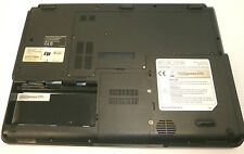 CARCASA Base Inferior /Low Cover Packard Bell ALP-AJAX D  13GNJ610P040