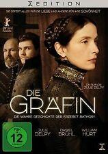 Die Gräfin   DVD   Zustand gut