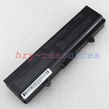 4 piles Batterie Dell Inspiron 1525 1526 1545 1440 1750 X284G RN873 XR682 GW240