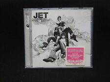 Jet - Get Born - EXCELLENT!!