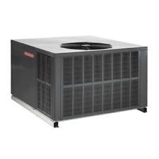 Unidades de aire acondicionado central