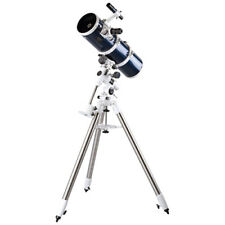 Celestron 31057 5.91 Inch Aperture (150mm) w/ 354x Maximum Magnification