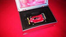 Ferrari 312T4 J. Scheckter 1979 1/43
