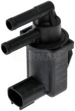 Dorman 667-105 Turbo Boost Solenoid