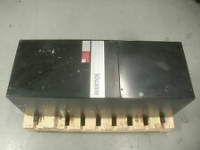 RELIANCE ELECTRIC FLEXPAK V*S DRIVE 2EC4075  P/N: 892.68.10 C