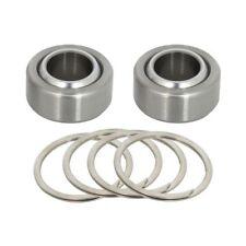 Afe Power SUS; Spherical Bearing Kit, Com 10T 56702-SP01