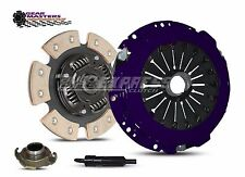 Gear Masters Stg 2 Clutch Kit for 96-08 Hyundai Elantra Tiburon 1.8 2.0L 5 Speed