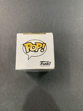 Funko Pop Batman Shot glass / Toothpick 80th Anniversary Box (Target Exclusive)