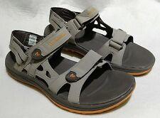 BRAND NEW MERRELL CASUAL HIKING TRAIL SPORT SANDAL MENS SHOES SIZE 10 / 11 / 12