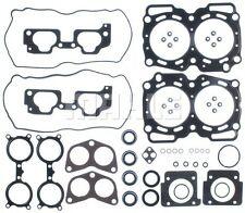 06-11 per Subaru Forester Impreza 2.5 SOHC H4 16V Victor Reinz Testa Gasket Set