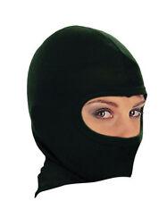 Cagoule thermique pour casques et vêtements pour véhicule