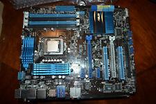 ASUS P8P67 PRO Intel LGA 1155 SATA 6Gbps MB Motherboard 🖥️