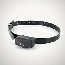 SportDOG Bark Control Collar