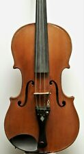 Nice full size French ? Violin