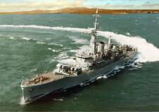 HMS Cleopatra-édition limitée art (25)