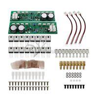 PR-800 Class A/AB Professional Stage Power Amplifier Board No Heatatsink 2019