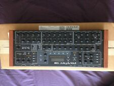 Dave Smith Instruments Prophet 08 PE Synthesizer
